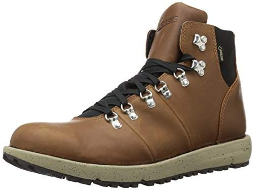 Danner Men's Vertigo 917 Hiking Boot