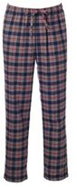Croft & Barrow Big & Tall Flannel Lounge Pants