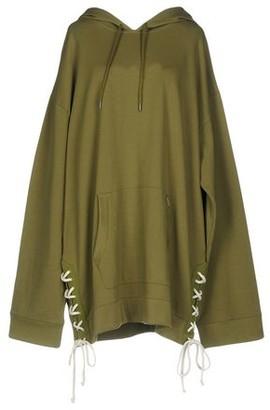 FENTY PUMA by Rihanna Short dress