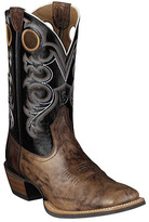 Ariat Men's Crossfire