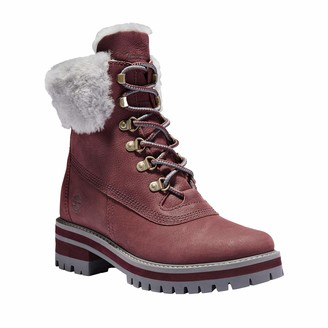 Timberland womens Snow Boot