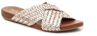 Matisse Bessie Wedge Sandal