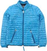 Duvetica Down jackets - Item 41675498