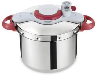 Tefal ClipsoMinut Perfect Pressure Cooker 9L