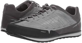 Altra Footwear Grafton