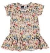 Molo Infant Girl's 'Cibbe' Dress