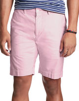 Polo Ralph Lauren Classic Cotton Oxford Shorts