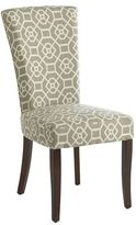 Pier 1 Imports Adelaide Dining Chair - Dove