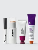 Glossier The Makeup Set 2
