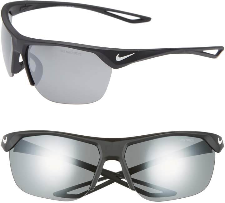 0ca93fae5df19 Nike Women s Sunglasses - ShopStyle