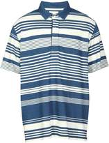 Billy Reid Polo shirts