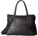Patricia Nash Rialto Satchel Satchel Handbags