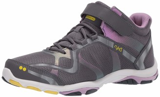 Ryka Women's Influence Mid Training Shoe
