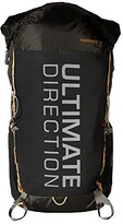Ultimate Direction Fastpack 25 (Graphite) Backpack Bags