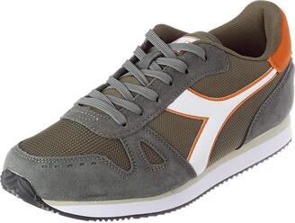 Diadora Sneakers Simple Run for Man (UK 7.5)
