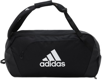 adidas Ep/syst. Db50 Duffle Bag