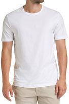 Sportscraft Standard Fit T-Shirt
