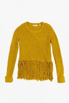 A.L.C. Andreas Sweater