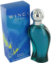 Giorgio Beverly Hills WINGS by Bath & Shower for Men
