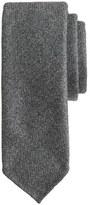 Drakes Drake's® wool tie