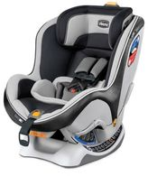 Chicco NextFit® Zip Convertible Car Seat in CastleRock