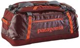 Patagonia Black HoleTM Duffel Bag 60L