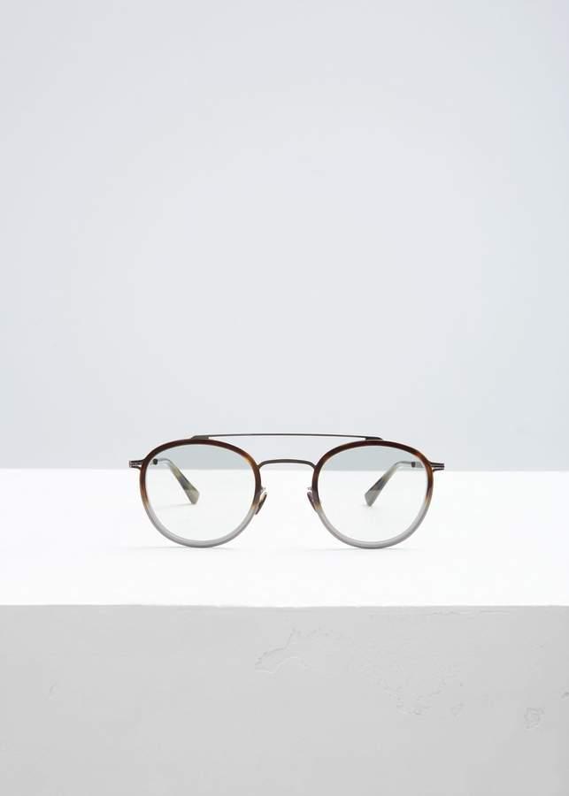 Mykita Olli Sunglasses