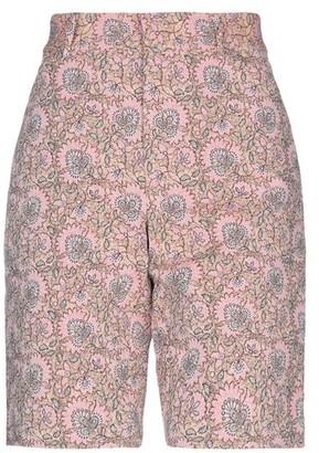 6397 Bermuda shorts