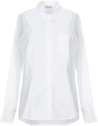 CAPPELLINI by PESERICO Shirts