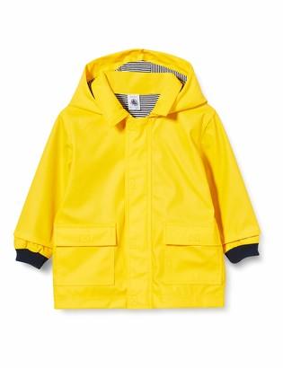 Petit Bateau Boy's 5350401 Raincoat
