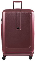 Delsey Grenelle 76cm 4W Large Exp Trolley Case