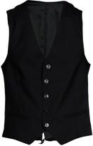 Tonello Vests - Item 49172005