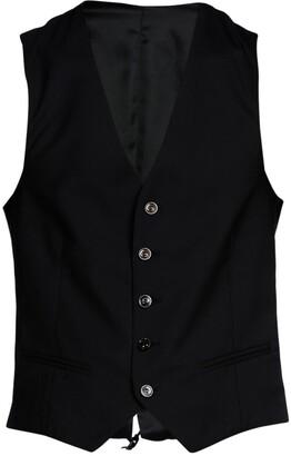 Tonello Vests