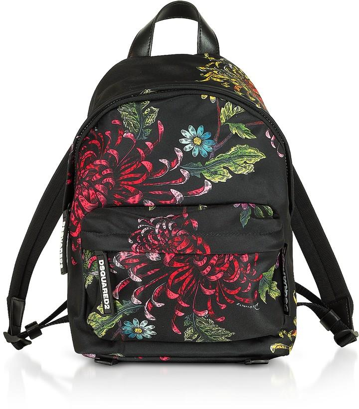 huachuangxin Slovakia Summer Flower Sunset Backpack for Women /& Girls Casual Daypack Book School Bag slovakia summer flower sunset3