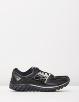 Brooks W Glycerin 14