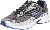 Fila Men's Xtenuate Running Shoe