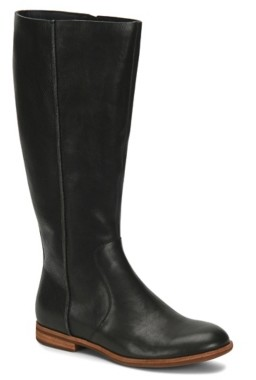 Kork-Ease Tanana Boot