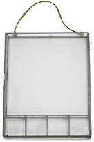Nkuku Kiko Photo Box - Large