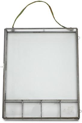 Nkuku Kiko Portrait Photo Box - Large