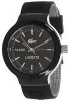 Lacoste 2010657 Borneo Watch
