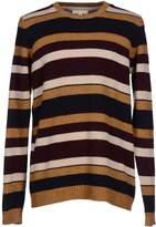 Suit Sweaters - Item 39519237
