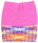 Missoni Knitted Beanie