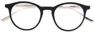 Dita Eyewear Torus glasses