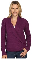 Royal Robbins Sabrina Sweater Jack