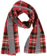 Comme des Garcons Oblong scarves - Item 46525124