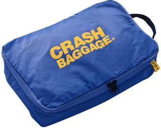 Crash Baggage - Garment Case - Medium - Blue