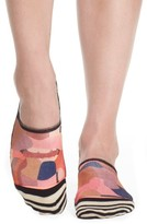 Stance Women's Stolen Kiss Invisible Liner Socks