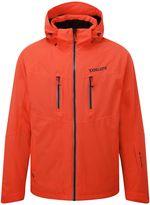 Tog 24 Shift Milatex Ski Jacket