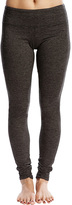 Shelley RESE Activewear Legging