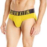 Calvin Klein Underwear Calvin Klein Men's Underwear Intense Power Micro Hip Briefs